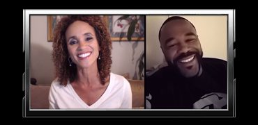 UFC Tampa's Rashad Evans On Teixeira/Shogun Swap, Why He Asked To Fight Jones At UFC 197