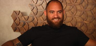 UFC 200 Travis Browne Media Q&A: Talks Cain, Training With Tarverdyan, Why Older HWs Are Better