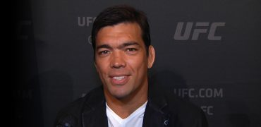UFC's Lyoto Machida On Hendo's H-Bomb, Rockhold vs Weidman 2, USADA, Wonderboy, Vince Vaughn + More!