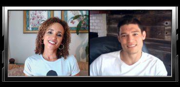 MMA H.E.A.T. Podcast #78: Garbrandt KOs Almeida + Stephens Beats Barao; Floyd vs Conor For Real?
