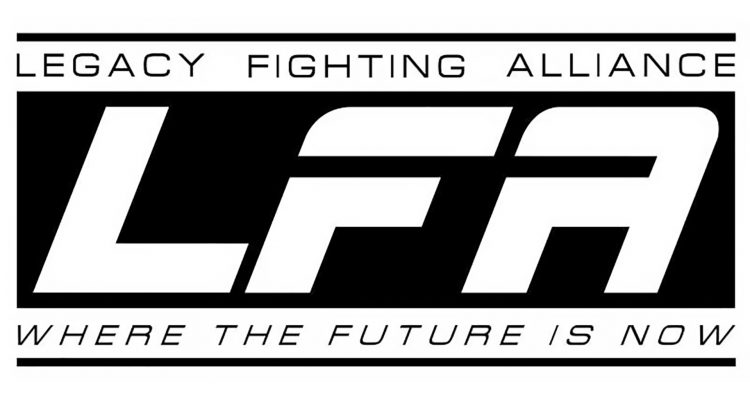 Resurrection Fighting Alliance (RFA) + Legacy Fighting Championship (Legacy FC) Combine Forces In 2017