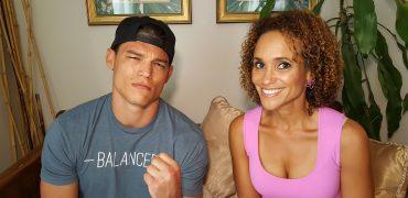MMA H.E.A.T. Podcast #87: UFC 203 Miocic KOs Overeem; Werdum vs Browne + Tarverdyan; CM Punk