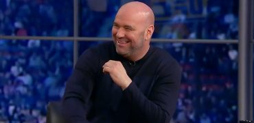 Dana White Discusses Rousey's Return Against Nunes, PVZ vs Karate Hottie, McGregor + More!