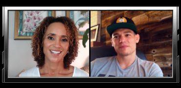 MMA H.E.A.T. Podcast #89: UFC Portland: Lineker Beats Dodson, Oliveira vs Brooks; UFC 204 Preview
