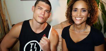 MMA H.E.A.T. Podcast #90: UFC 204 Bisping vs Hendo Scorecard Debate; Mousasi vs Belfort; Conor vs NSAC