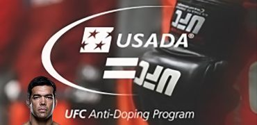 UFC Athlete, Lyoto Machida, Accepts Sanction for Anti-Doping Policy Violation