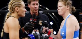 Tonya Evinger Retains Invicta FC Bantamweight Title; Wins Commission Appeal