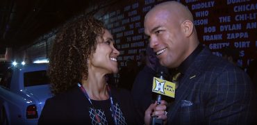 Bellator 170: Tito Ortiz Says BJ Penn Helped With RNC Of Chael Sonnen + Dana Sent Congrats