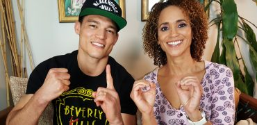 MMA H.E.A.T. Podcast #100! Nunes TKOs Rousey, Garbrandt Dethrones Cruz At UFC 207