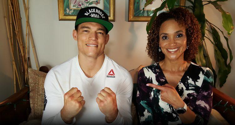 MMA H.E.A.T. Podcast #106 (LIVE!) UFC 208 Fallout; Jouban's Got A Fight! Halifax Preview