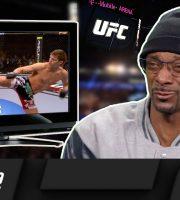 "Snoop Dogg Breaks Down Stephen ""Wonderboy"" Thompson's Career Highlights"