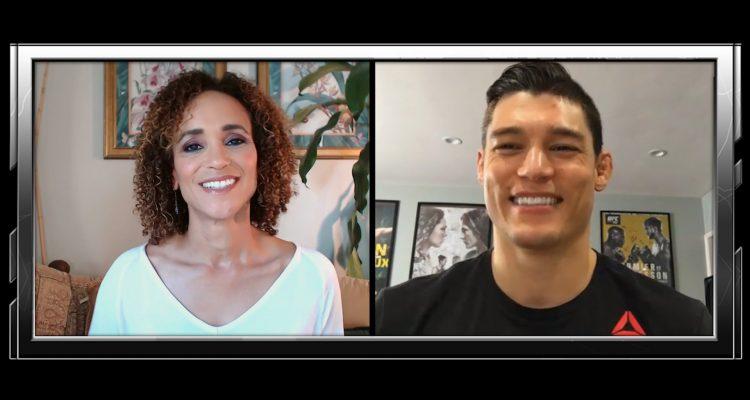 MMA H.E.A.T. Podcast #108: UFC 209 Preview + Picks: Woodley vs Wonderboy, Khabib vs Cucuy