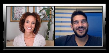Patrick Cote Says Goodbye To The UFC, Shares Highlights Of His Career