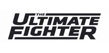 UFC: The Ultimate Fighter