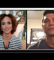 MMA H.E.A.T. Podcast #111: UFC 210 Preview; Lawler vs Cerrone?! Saffiedine vs RDA!