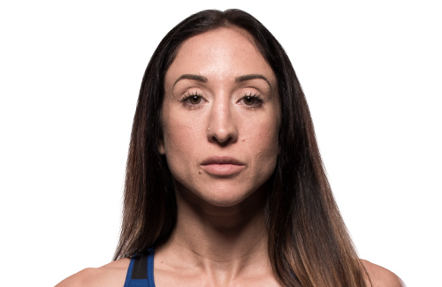 USADA Flags Jessica Penne For A Potential Violation