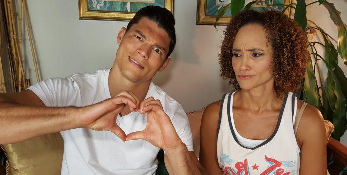 MMA H.E.A.T. Podcast #122: UFC OKC Lee vs Chiesa Controversy; Chael Wins + Fedor Loses At Bellator NYC