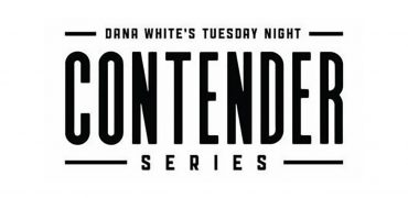UFC: Dana White's Tuesday Night Contender Series