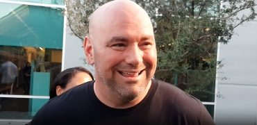 Dana White Says Conor May Want Khabib Next, Not Ferguson / Lee Winner; Talks MayMac