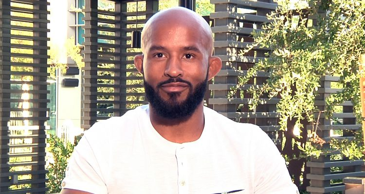 UFC Champ Demetrious Johnson Thinks Conor Can Beat Floyd + USADA Could Beat Jon Jones