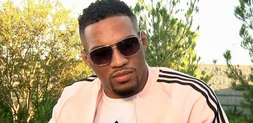 UFC 216's Kevin Lee Says He'll Take Out Tony + Khabib For Big Money Conor Fight (HD / Full)