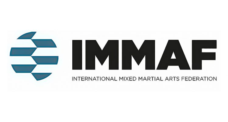IMMAF Sets Sights On 2028 Olympic Games For MMA Debut