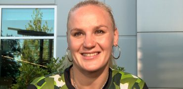 UFC 215: After Delay, Valentina Shevchenko Is Even More Ready For Title Fight Against Nunes