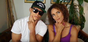 MMA H.E.A.T. Podcast #129: DJ vs Borg Scratched From UFC 215!? Nunes Beats Shevchenko Again