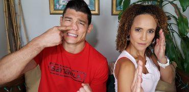 MMA H.E.A.T. Podcast #135: UFC's Till TKOs Cowboy; Mousasi Wins Bellator Debut; Machida's Return