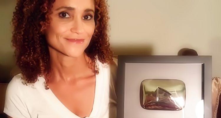 100k+ Subscribers! YouTube Silver Creator Award! Thank You!!!
