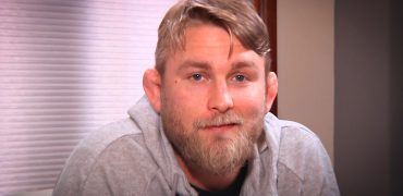 "Alexander Gustafsson Talks Awkward ""UFC Tonight"" Interview With DC; Says He Can KO Jones In 3 Rounds"