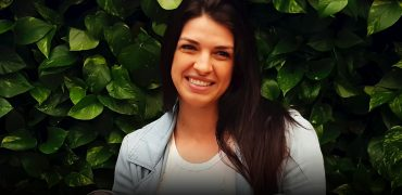UFC 224's Mackenzie Dern: Leaving MMA Lab, Comparisons to Ronda Rousey, Fighting In Brazil + More!