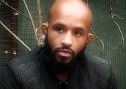 Demetrious Johnson Leaves UFC; Talks About Fighting For ONE Championship