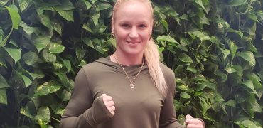 UFC 231's Valentina Shevchenko Expects Title Fight Victory Over Joanna; Says Cyborg Will Beat Nunes