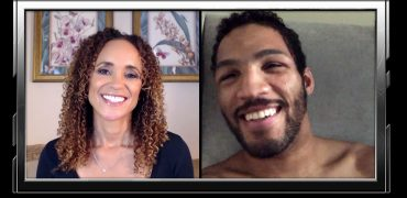 Kevin Lee Is Still Calling Out Khabib: Talks Iaquinta Rematch, Ferguson Fight + Losing Focus