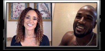 UFC Milwaukee's Bobby Green On Drakkar Klose, Loyalty in MMA + Fighting For American Fans