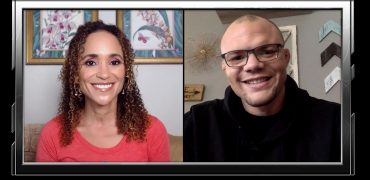 UFC 235: Anthony Smith On Jon Jones's Mystique, Thiago Santos Rematch + His Long Lost Afro