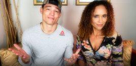 🔴 MMA H.E.A.T. Podcast #191: Aldo TKOs Moicano, Moraes Subs Assuncao At UFC Fortaleza; SBLIII