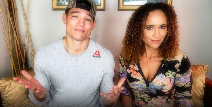 MMA H.E.A.T. Podcast #191: Aldo TKOs Moicano, Moraes Subs Assuncao At UFC Fortaleza; SBLIII