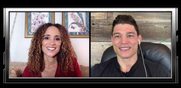 MMA H.E.A.T. Podcast #192: Ngannou KOs Velasquez in 26 Seconds, Felder Beats Vick At UFC Phoenix