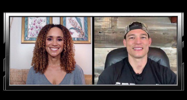 MMA H.E.A.T. Podcast #193: Santos + Struve Win At UFC Prague, UFC 235 Preview + PBR Love!