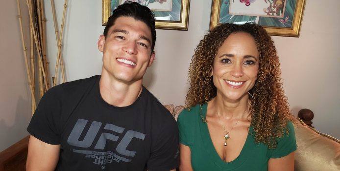 MMA H.E.A.T. Podcast #201: Cerrone Beats Iaquinta At UFC Ottawa; Is Conor Next? UFC 237 Preview