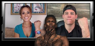 MMA H.E.A.T. Podcast #219: Adesanya KOs Whittaker, Hooker Beats Iaquinta At UFC 243; Tampa Preview