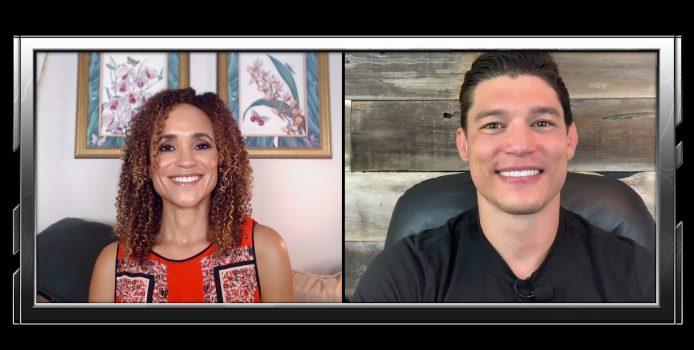 MMA H.E.A.T. Podcast #220: Joanna Beats Michelle, Cub Beats Kron, Gifford Controversy At UFC Tampa