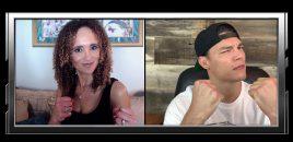 MMA H.E.A.T. Podcast #223: Blachowicz Beats Jacare, Shogun & Craig Draw, Oliveira KOs In Sao Paulo