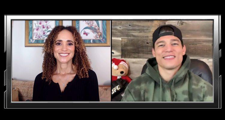 MMA H.E.A.T. Podcast #224: UFC Washington DC Preview: Conor vs Cowboy, Khabib vs Ferguson Announced