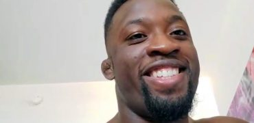 No Wrong Answers: UFC's Sodiq Yusuff Talks Most Rewarding Win, Debates Cake vs Pie + More!