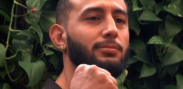 UFC 247: Dominick Reyes On Jon Jones, Eye Pokes, What Kobe Meant To Him + More! (FULL MEDIA LUNCH)