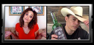 MMA H.E.A.T. Podcast #228: UFC 246 Preview! Conor vs Cowboy, Pettis vs Ferreira + More